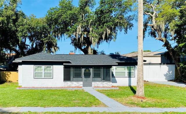 830 State Avenue, Holly Hill, FL 32117 (MLS #O5945169) :: Florida Life Real Estate Group