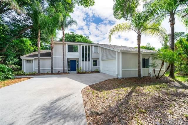 1546 Sugarwood Circle, Winter Park, FL 32792 (MLS #O5945174) :: Stellar Home Sales