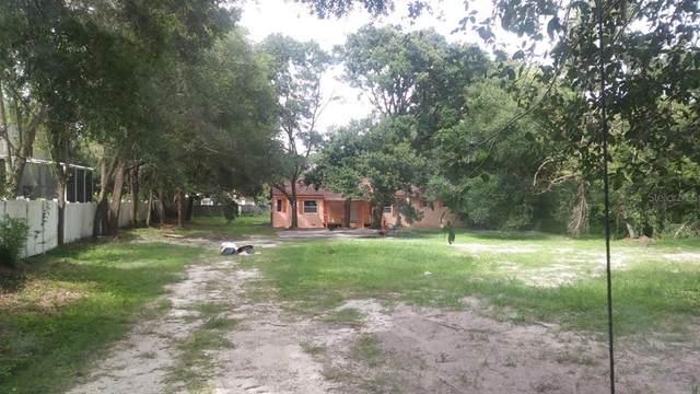 841 Seminola Boulevard, Casselberry, FL 32707 (MLS #O5945299) :: Armel Real Estate
