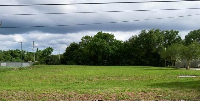 7814 E Colonial Drive, Orlando, FL 32807 (MLS #O5945303) :: Florida Life Real Estate Group