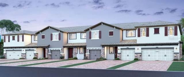 359 Evertree Loop, Sanford, FL 32771 (MLS #O5945315) :: Frankenstein Home Team