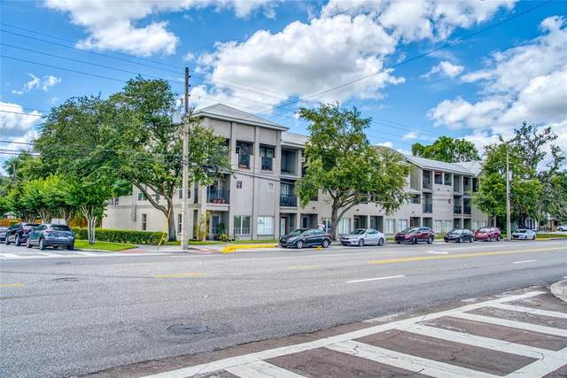 138 S Bumby Avenue #1, Orlando, FL 32803 (MLS #O5945325) :: Your Florida House Team