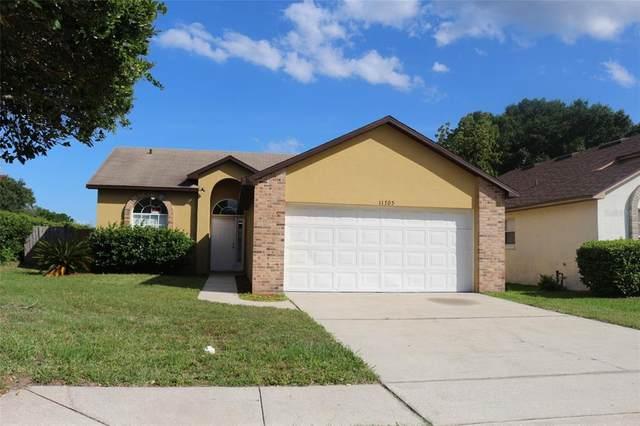 11705 Broad Oak Court, Orlando, FL 32837 (MLS #O5945354) :: RE/MAX Local Expert