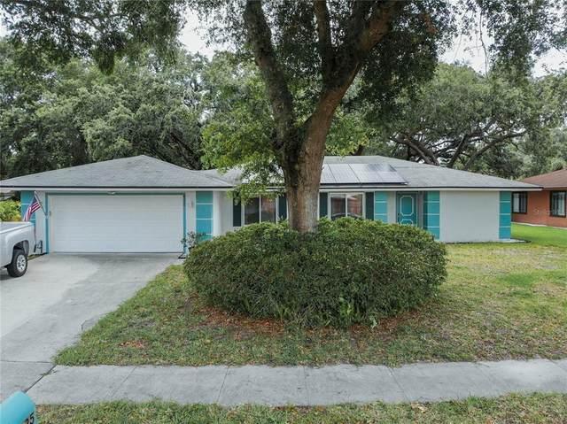 4125 Arajo Court, Belle Isle, FL 32812 (MLS #O5945518) :: Everlane Realty