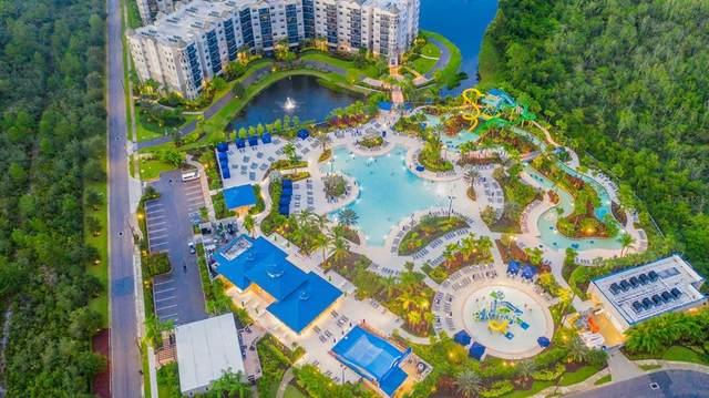 14501 Grove Resort Avenue #3339, Winter Garden, FL 34787 (MLS #O5945551) :: Your Florida House Team