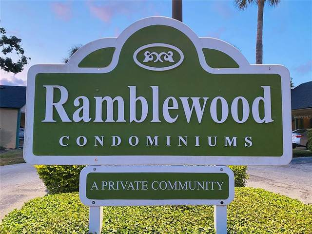 896 Jonathan Way, Altamonte Springs, FL 32701 (MLS #O5945595) :: Rabell Realty Group