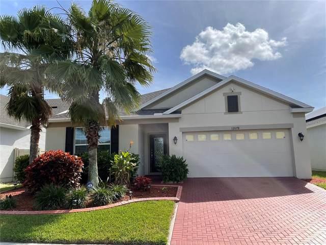 12078 Dune Stock Drive, Orlando, FL 32824 (MLS #O5945615) :: Keller Williams Realty Select
