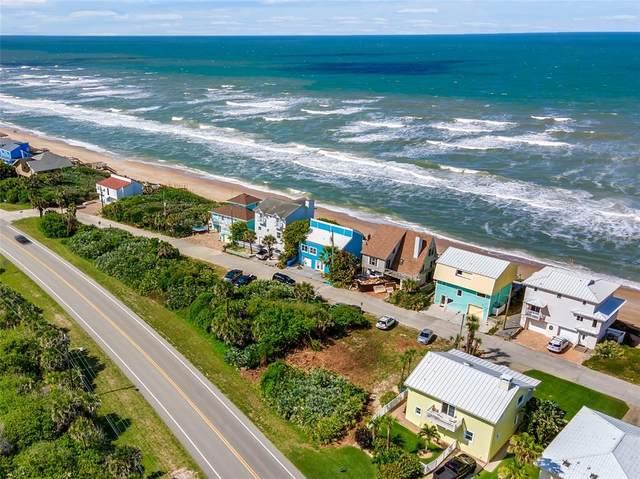 6000 S Atlantic, New Smyrna Beach, FL 32169 (MLS #O5945689) :: Kelli and Audrey at RE/MAX Tropical Sands