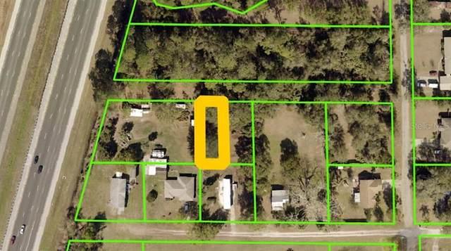 0 Goodwin, Lake Helen, FL 32744 (MLS #O5945921) :: Zarghami Group