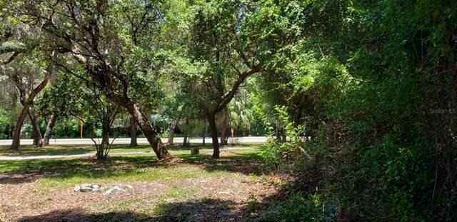 E State Rd 44, Deland, FL 32724 (MLS #O5945969) :: Armel Real Estate