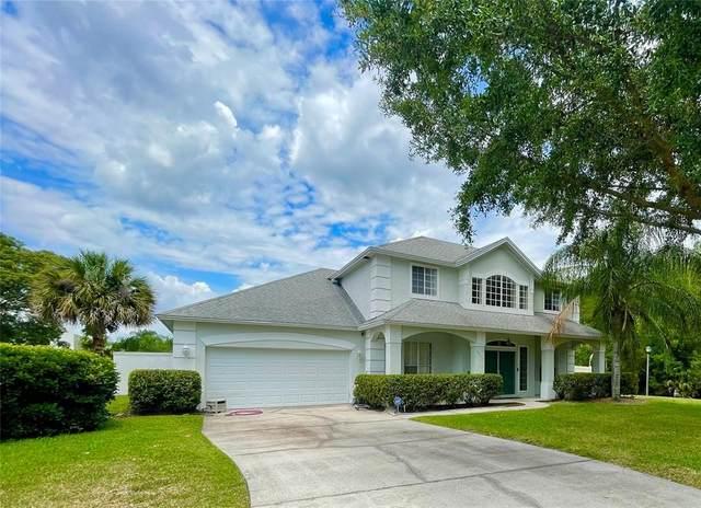 3453 Amaca Circle, Orlando, FL 32837 (MLS #O5946016) :: Bustamante Real Estate