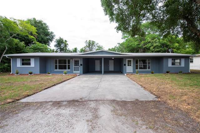 60 Griggs Avenue 60A - 60B, Casselberry, FL 32707 (MLS #O5946122) :: Florida Life Real Estate Group
