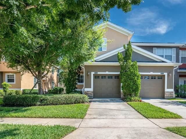 3038 Rodrick Circle, Orlando, FL 32824 (MLS #O5946134) :: Your Florida House Team