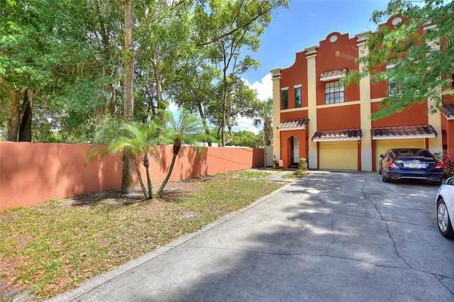 2618 Kilgore Street #1, Orlando, FL 32803 (MLS #O5946152) :: Sarasota Home Specialists