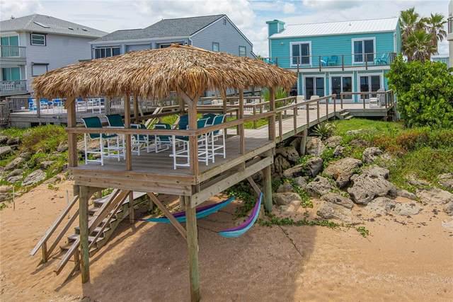 6971 S Atlantic Avenue, New Smyrna Beach, FL 32169 (MLS #O5946203) :: Kelli and Audrey at RE/MAX Tropical Sands