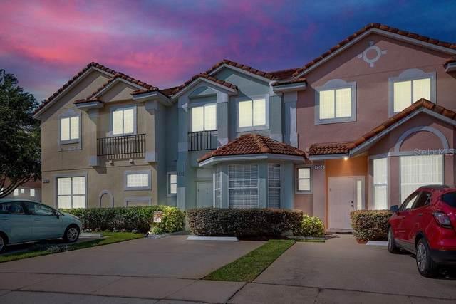 4722 Hemingway House Street, Kissimmee, FL 34746 (MLS #O5946204) :: Expert Advisors Group