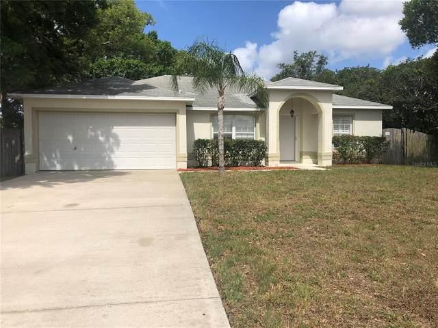 2090 El Campo Avenue, Deltona, FL 32725 (MLS #O5946213) :: Prestige Home Realty