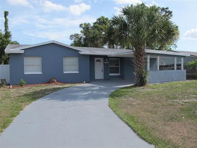 4284 Solomon Drive, Orlando, FL 32811 (MLS #O5946259) :: Gate Arty & the Group - Keller Williams Realty Smart