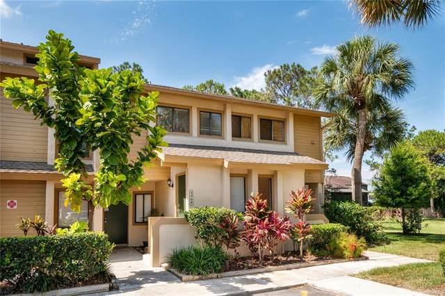 4468 Middlebrook Road, Orlando, FL 32811 (MLS #O5946276) :: GO Realty