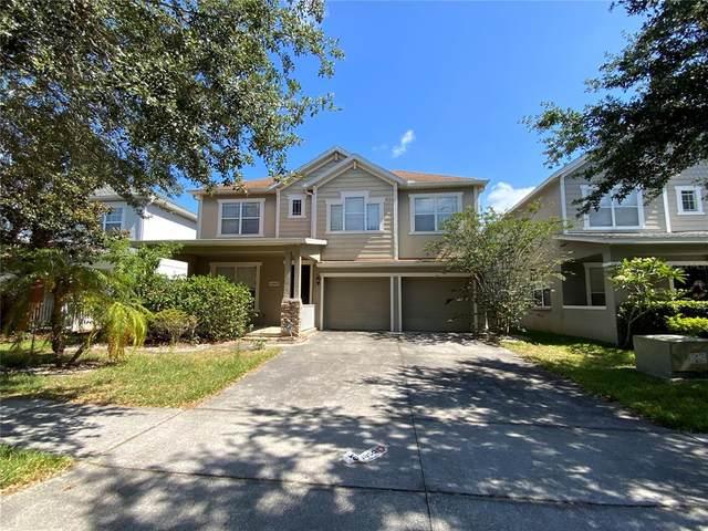 14243 Sonco Avenue, Windermere, FL 34786 (MLS #O5946284) :: Stellar Home Sales