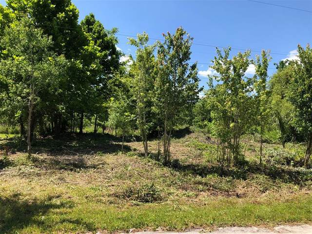 2020 E Triangle Drive, Longwood, FL 32779 (MLS #O5946294) :: Stellar Home Sales