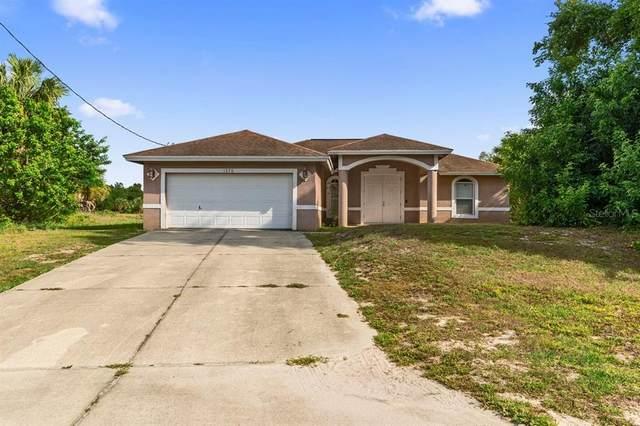 1270 Greenwood Avenue, Labelle, FL 33935 (MLS #O5946326) :: Southern Associates Realty LLC