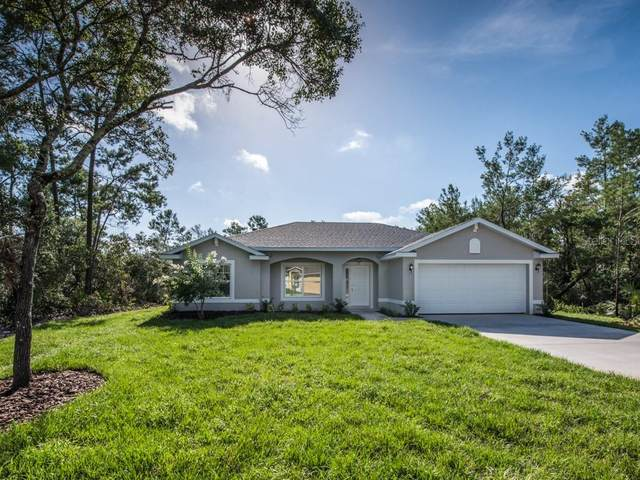 1830 East Parkway, Deland, FL 32724 (MLS #O5946381) :: The Robertson Real Estate Group