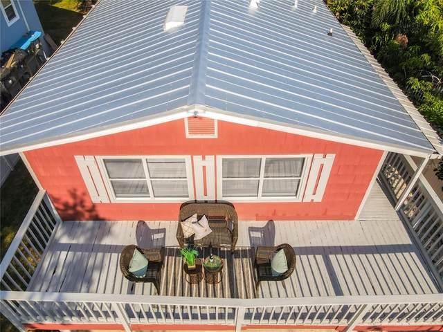 435 Ololu Drive, Winter Park, FL 32789 (MLS #O5946483) :: CGY Realty