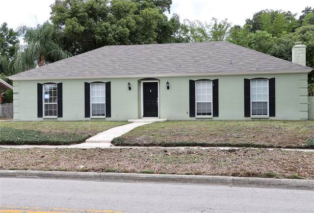 2000 Whitehall Drive, Winter Park, FL 32792 (MLS #O5946565) :: Florida Life Real Estate Group