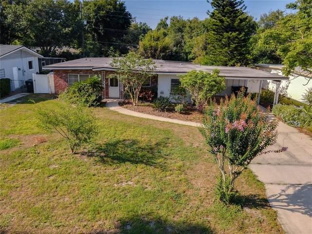 4620 Larado Place, Orlando, FL 32812 (MLS #O5946578) :: Florida Life Real Estate Group