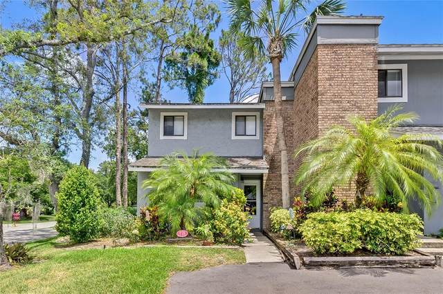 715 Saint Matthew Cir, Altamonte Springs, FL 32714 (MLS #O5946664) :: Alpha Equity Team