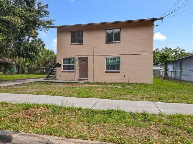 419 S Lee Avenue, Orlando, FL 32805 (MLS #O5946673) :: Pepine Realty