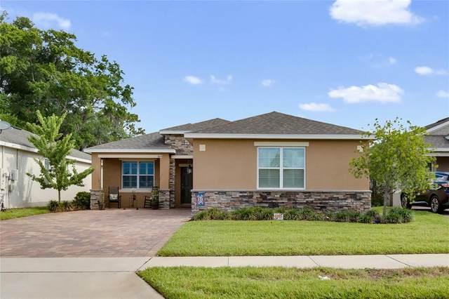 849 Panical Drive, Apopka, FL 32703 (MLS #O5946679) :: Vacasa Real Estate