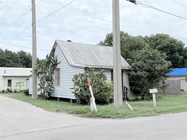 1112 12TH Street, Saint Cloud, FL 34769 (MLS #O5946806) :: Vacasa Real Estate