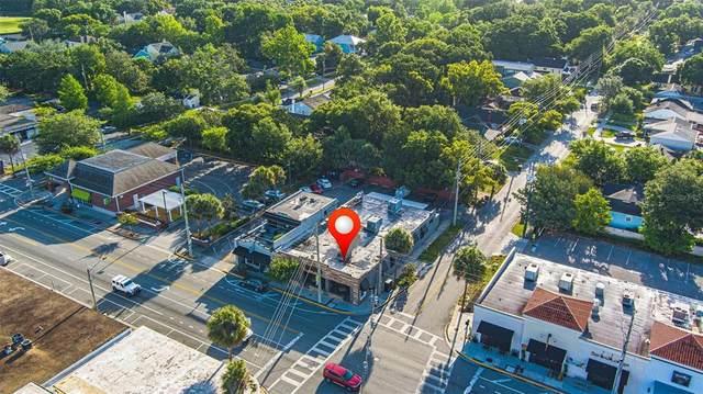 2625 Edgewater Drive, Orlando, FL 32804 (MLS #O5946819) :: Florida Life Real Estate Group