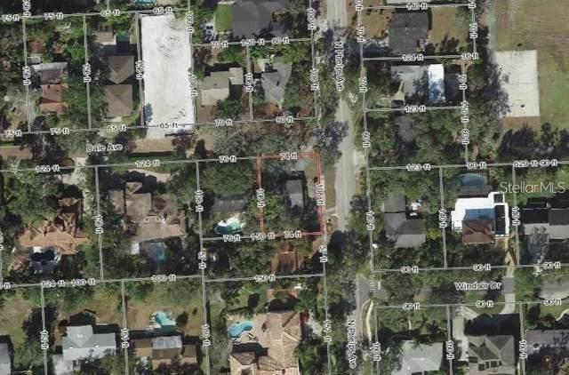 1690 Dale Avenue, Winter Park, FL 32789 (MLS #O5946872) :: CGY Realty