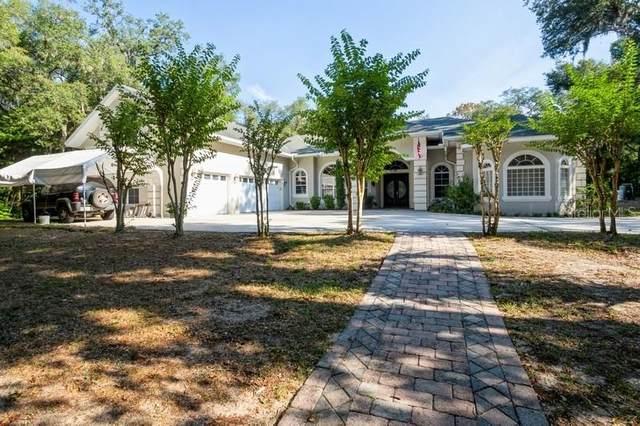 6302 Lakeville Road, Orlando, FL 32818 (MLS #O5946923) :: Frankenstein Home Team