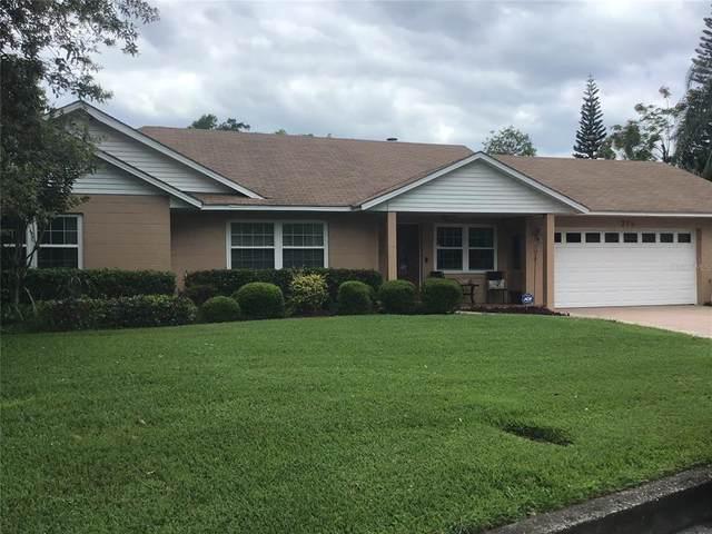 Orlando, FL 32803 :: Cartwright Realty