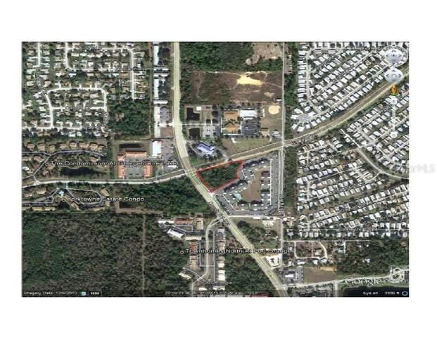 1909 S Clyde Morris Boulevard, Daytona Beach, FL 32119 (MLS #O5947110) :: Zarghami Group