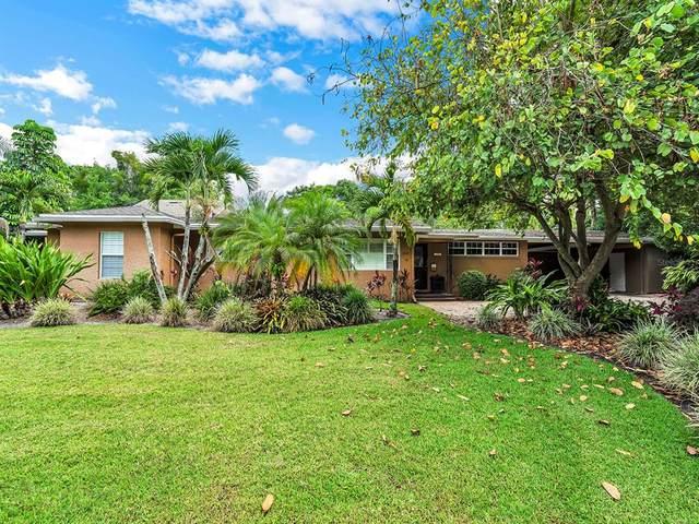 1707 Weltin Street, Orlando, FL 32803 (MLS #O5947187) :: Everlane Realty