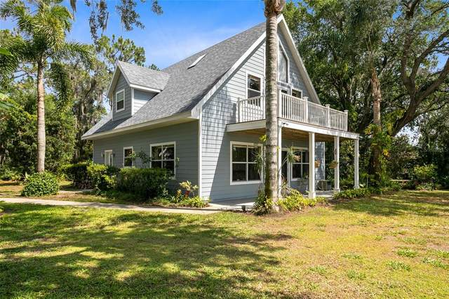 5425 Rambling Road, Saint Cloud, FL 34771 (MLS #O5947193) :: Coldwell Banker Vanguard Realty