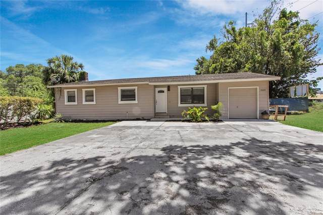 2820 Temple Hill Road, Lady Lake, FL 32159 (MLS #O5947197) :: Vacasa Real Estate