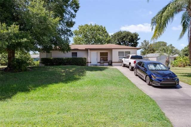 817 Pine Street, Winter Garden, FL 34787 (MLS #O5947203) :: CGY Realty