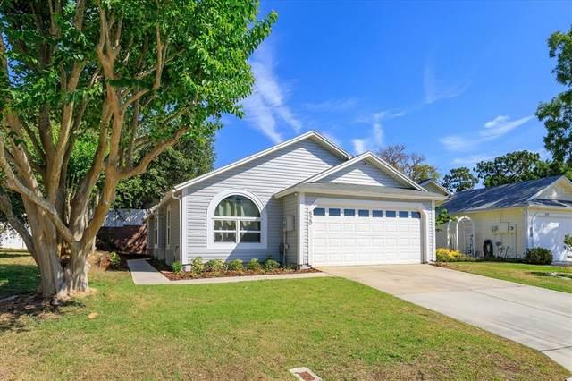 520 Portland Circle, Apopka, FL 32703 (MLS #O5947209) :: Florida Life Real Estate Group