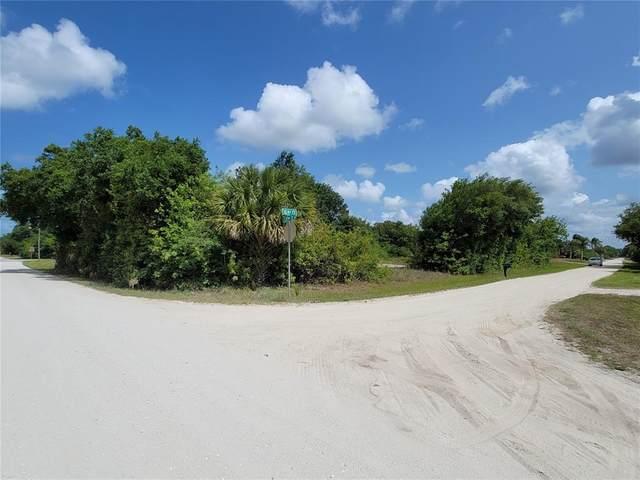 9276 101ST Court, Vero Beach, FL 32967 (#O5947223) :: Caine Luxury Team