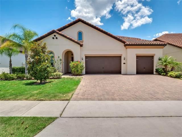 8047 Chilton Drive, Orlando, FL 32836 (MLS #O5947356) :: Young Real Estate