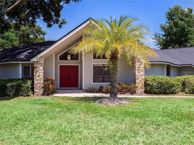 1735 Markham Glen Circle, Longwood, FL 32779 (MLS #O5947378) :: Everlane Realty