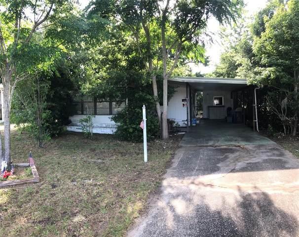 34120 Lee Avenue, Leesburg, FL 34788 (MLS #O5947617) :: Everlane Realty