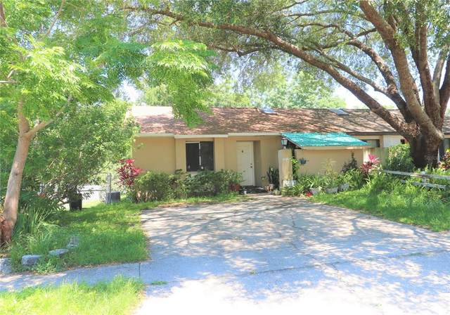 9903 Lancewood Street, Orlando, FL 32817 (MLS #O5947621) :: The Hustle and Heart Group