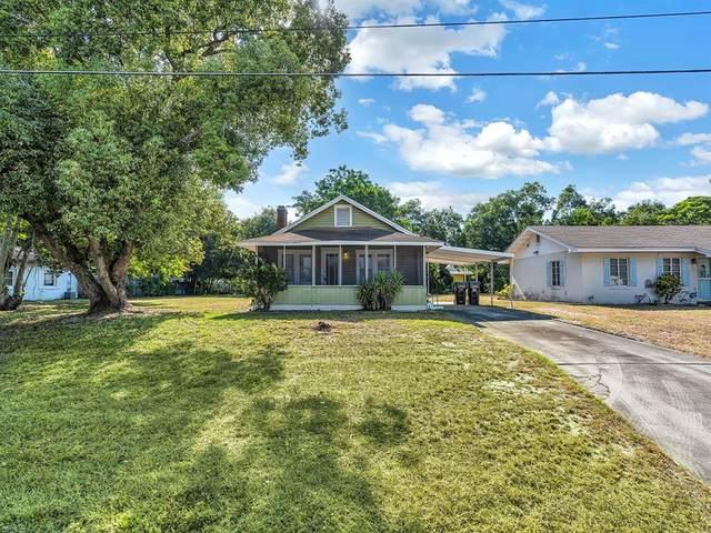 937 Jamajo Boulevard, Orlando, FL 32803 (MLS #O5947645) :: Everlane Realty